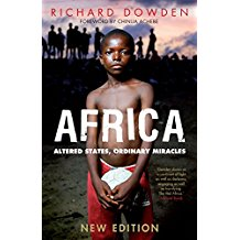 africa-cover