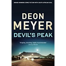 devils-peak-cover