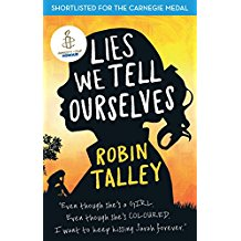 lies-we-tell-ourselves-cover