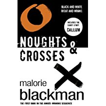 noughts-crosses-cover