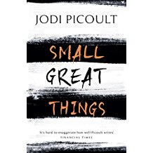 small-great-things-cover