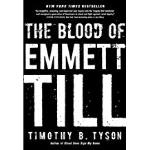 the-blood-of-emmett-till-cover