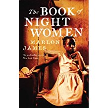 the-book-of-night-women-cover