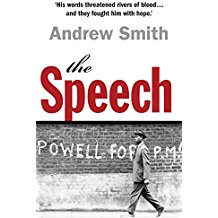 the-speech-cover