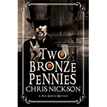 two-bronze-pennies-cover