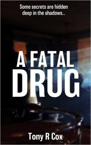fatal drug cover