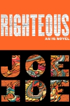 Ide_Righteous_cover3