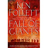 fall of giants KF