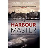 harbour master cover