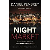night market cover