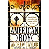 The American Boy AT
