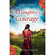 cover a daughters courage