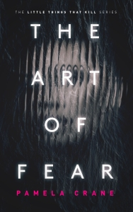 The-Art-Of_Fear_1200
