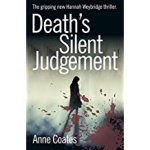 #Testimonial from @Anne_Coates1 #Author of #DeathsSilentJudgement @urbanebooks