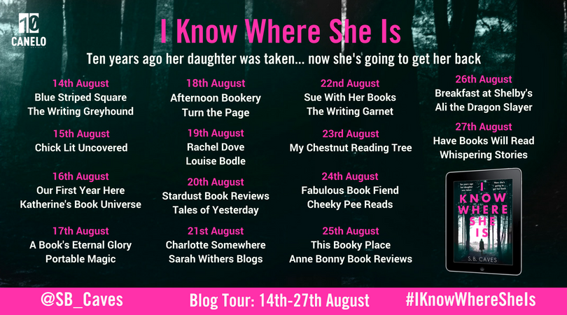 I Know Where She Is Blog Tour Graphic (6)