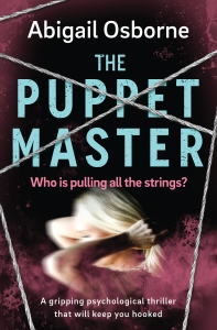 Abigail Osborne - The Puppet Master_cover_1