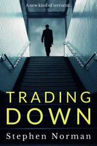 trading_down_2