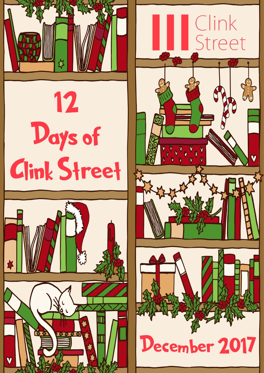 12 Days of Clink_2017-01.jpg