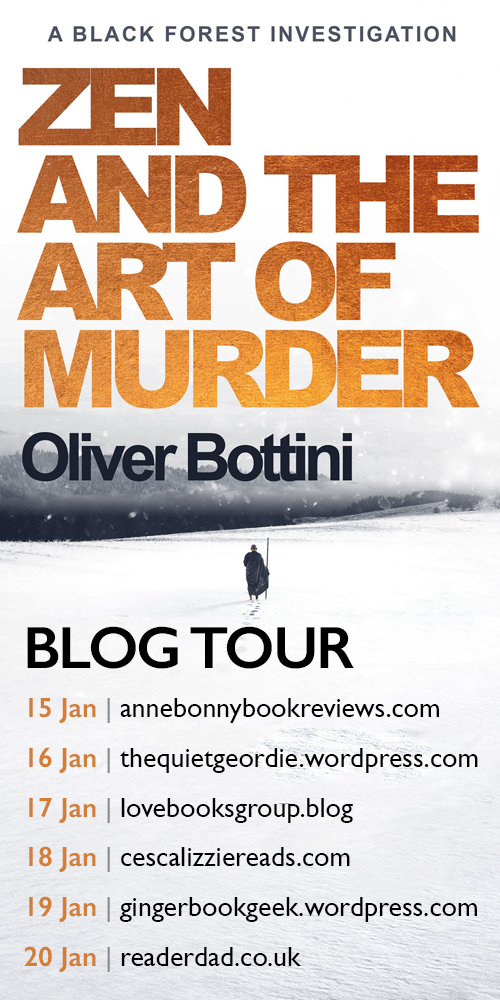 Zen-and-the-art-of-murder_Blog-Tour-Banner_v1