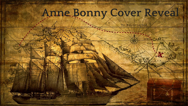 Anne Bonny Cover Reveal 1