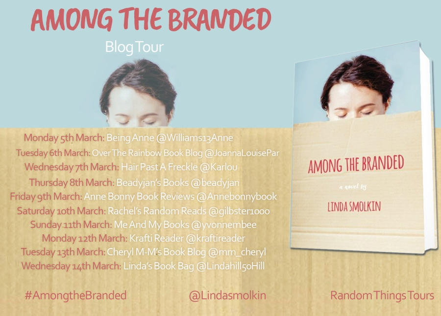 among the branded