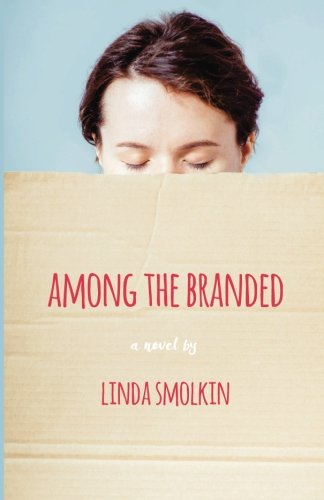 Among The Branded[1]