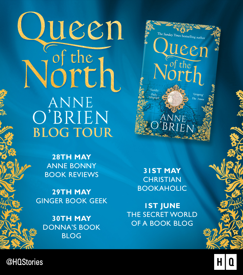 QueenNorth_BlogTour[2]