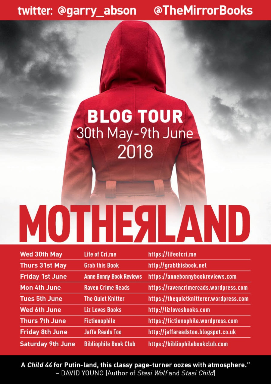 MOTHERLAND_blog-tour-2018
