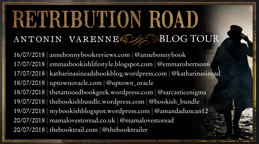 Retribution-Road_Twitter-Card_Blog-Tour