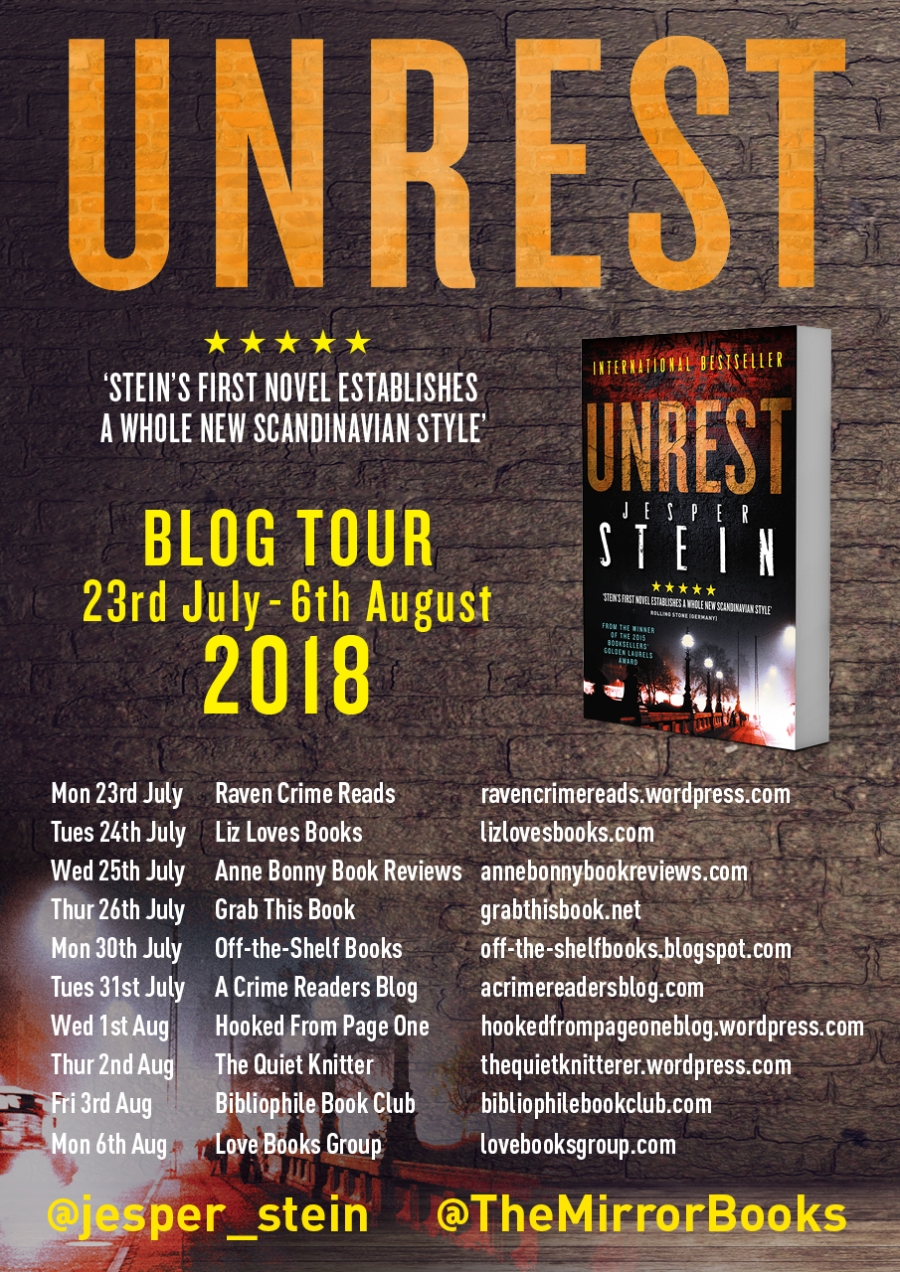 UNREST_blog tour 2018 (V2)