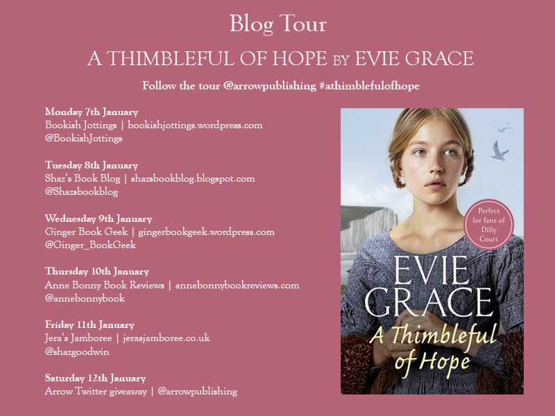 evie-grace-blog-tour-banner